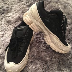 7592754a0a7 Women s Adidas Raf Simons on Poshmark